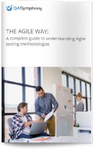 Agile-Way-160-191x300