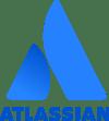 Atlassian-vertical-blue-rgb