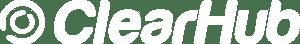 cc-clearhub-logo