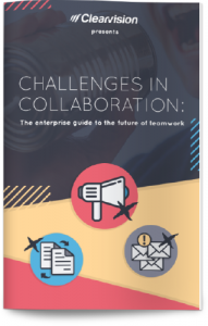 Collab-Challenges-147-191x300