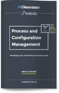 Config-Management-159-191x300