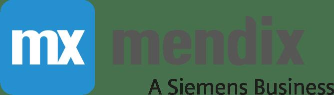 mendix-logo
