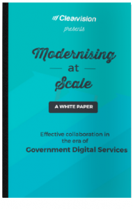 Modernising-at-Scale-154-191x300