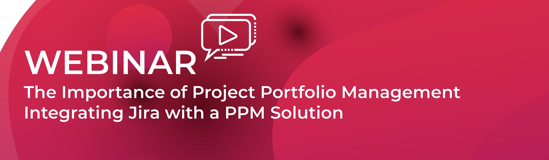 PPM webinar-01-banner