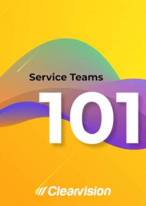 Service-Teams-101-212x300