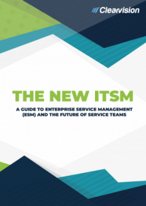 The-New-ITSM-212x300