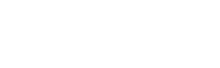 at-white-logo