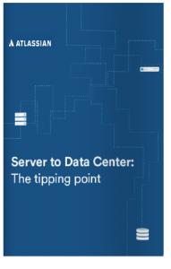 atlassian-server-data-center2-191x300