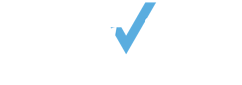 clearvision-logo-1