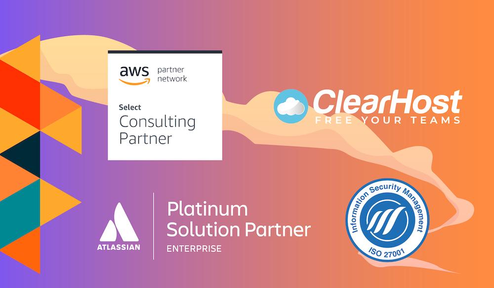 cloud-event-logos