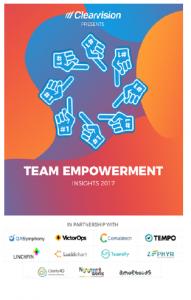 empowerment-149-191x300
