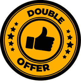 trial-offer