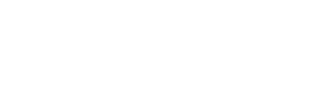 clearvision-platinum-solution-partner